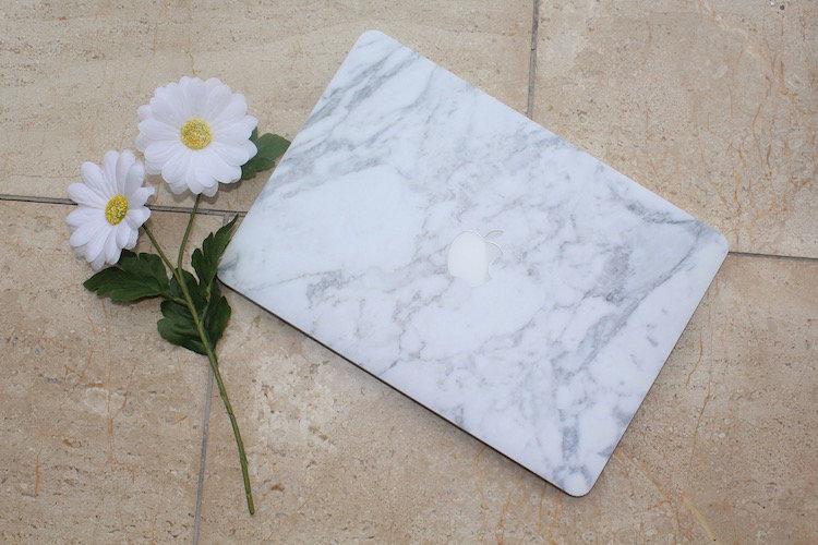 jennaminnie jenna minnie fashion blog uniqfind marble skin