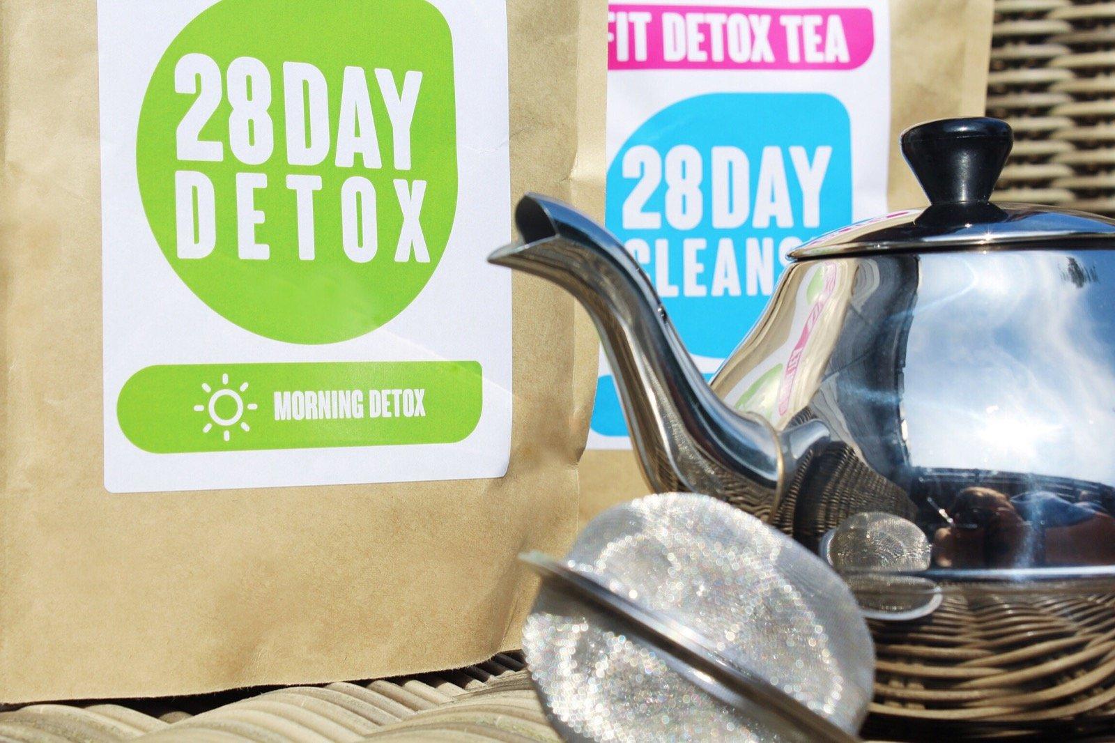 jennaminnie jenna minnie fashion blog fitdetoxtea fit detox tea teatox