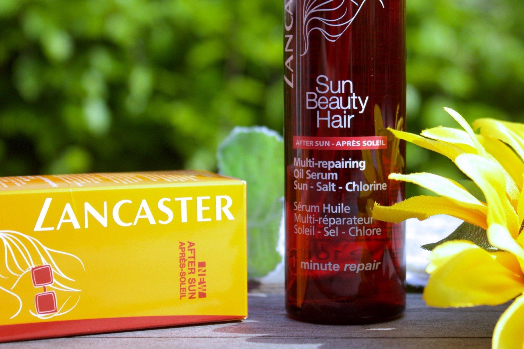 jenna minnie jennaminnie fashion blog lancaster sun beauty hair