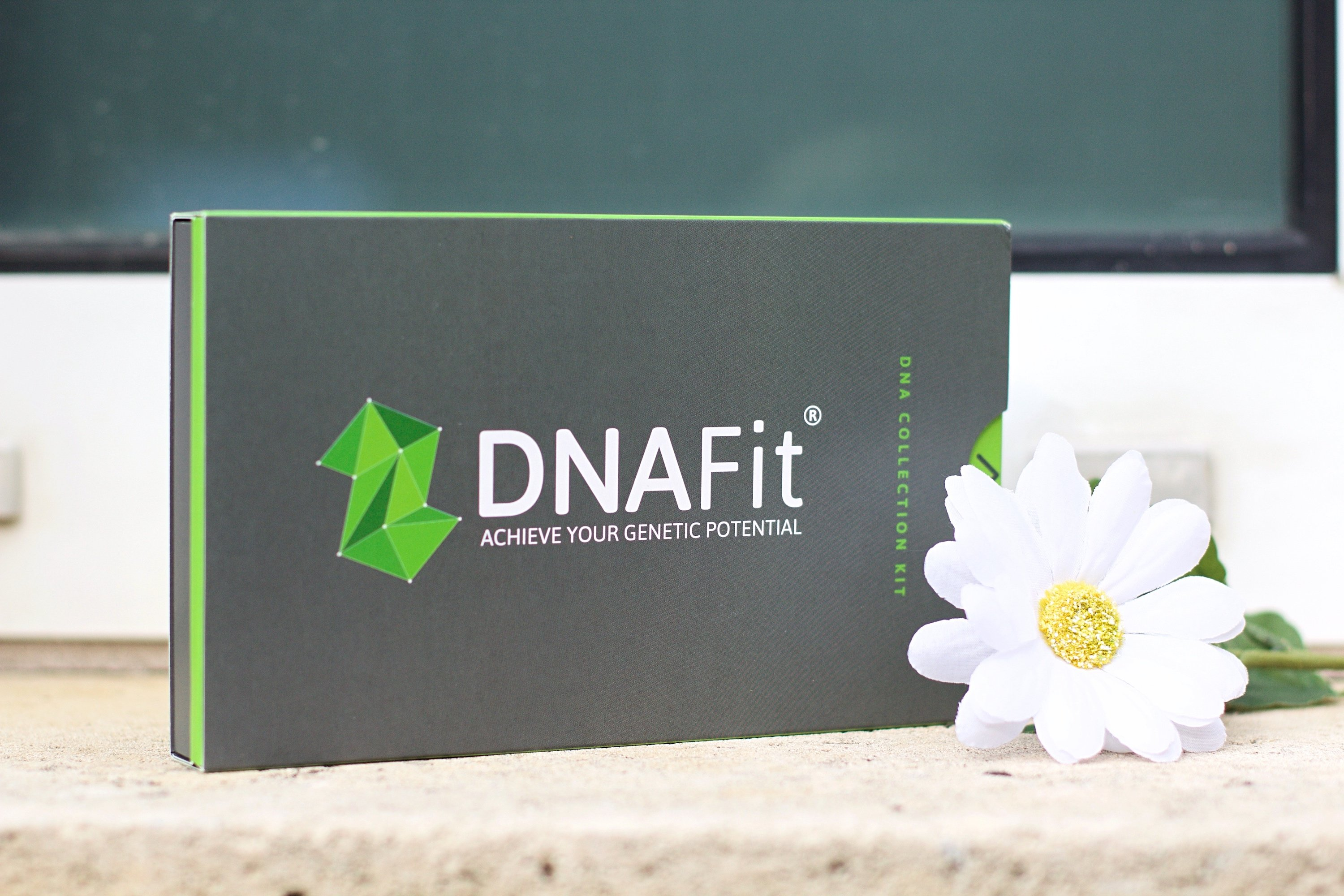 jenna minnie jennaminnie fashion blog dnafit dna fit