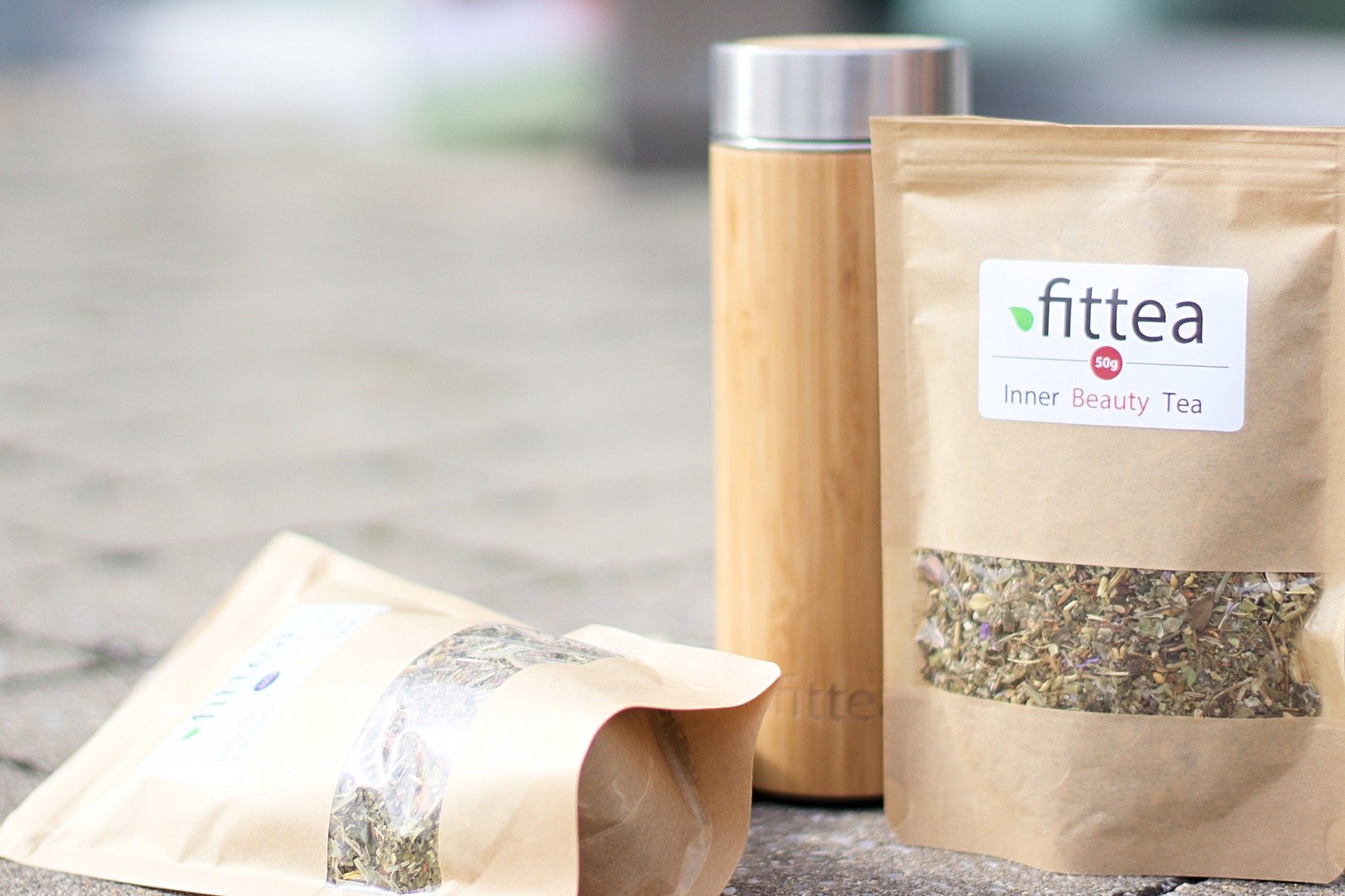 jenna minnie jennaminnie fashion blog fittea fittea.eu detox tea