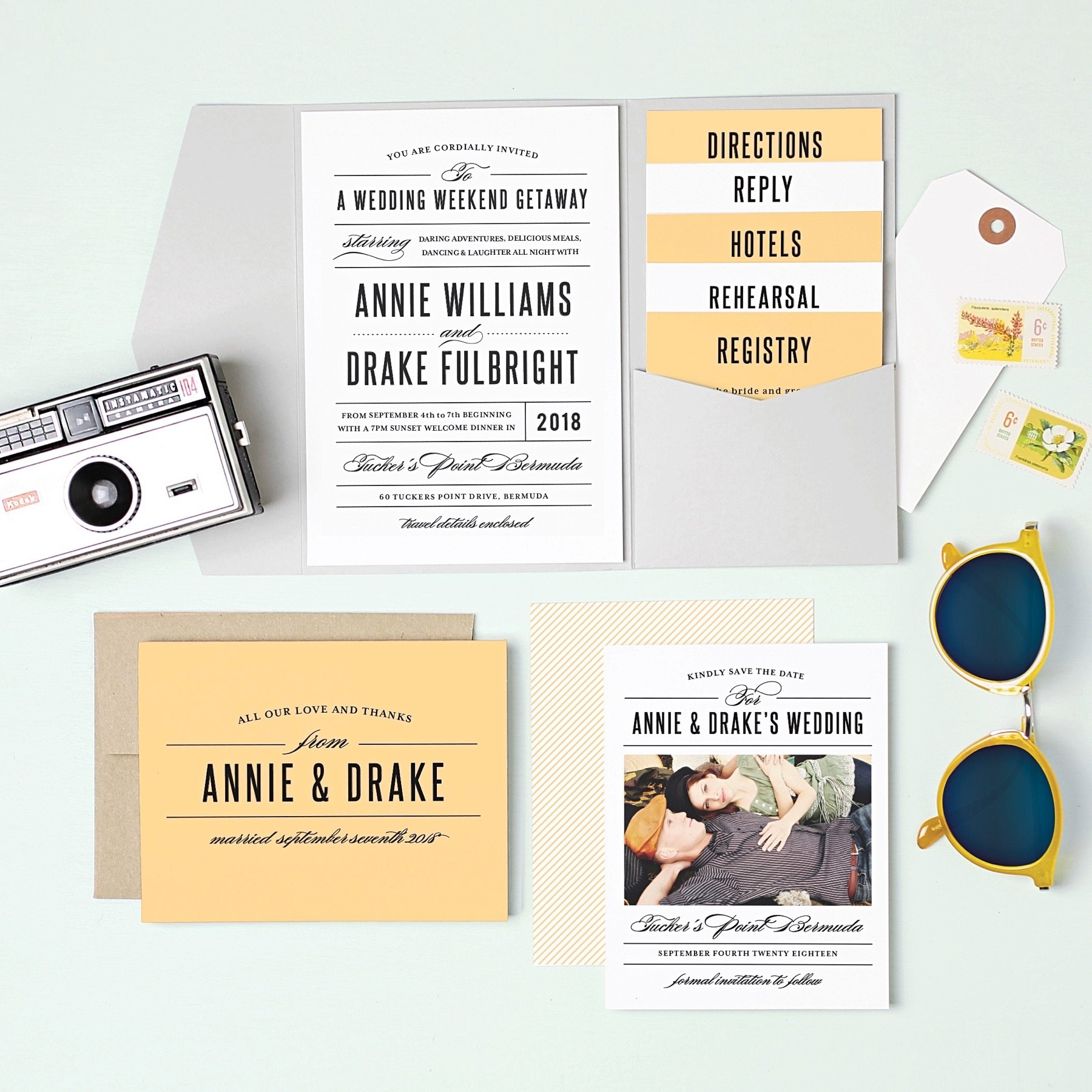 jenna minnie jennaminnie fashion blogger basic invite