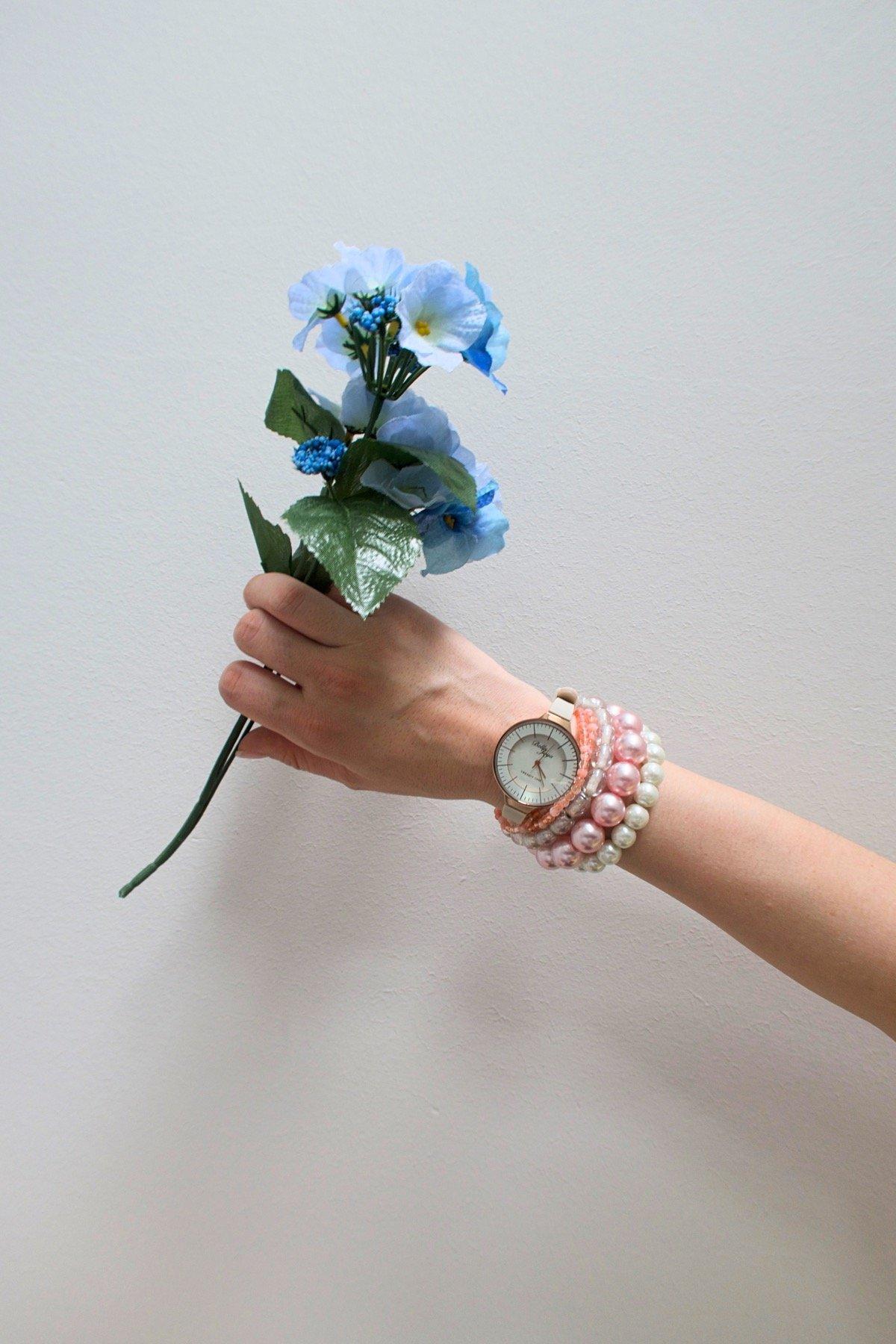 jenna minnie jennaminnie fashion blog otto weitzmann