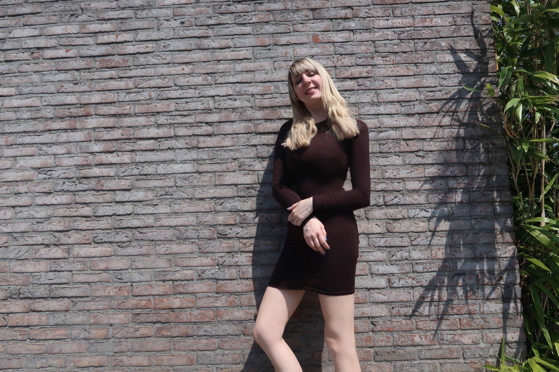 jenna minnie jennaminnie fashion blog femmefineluxury femmeluxury