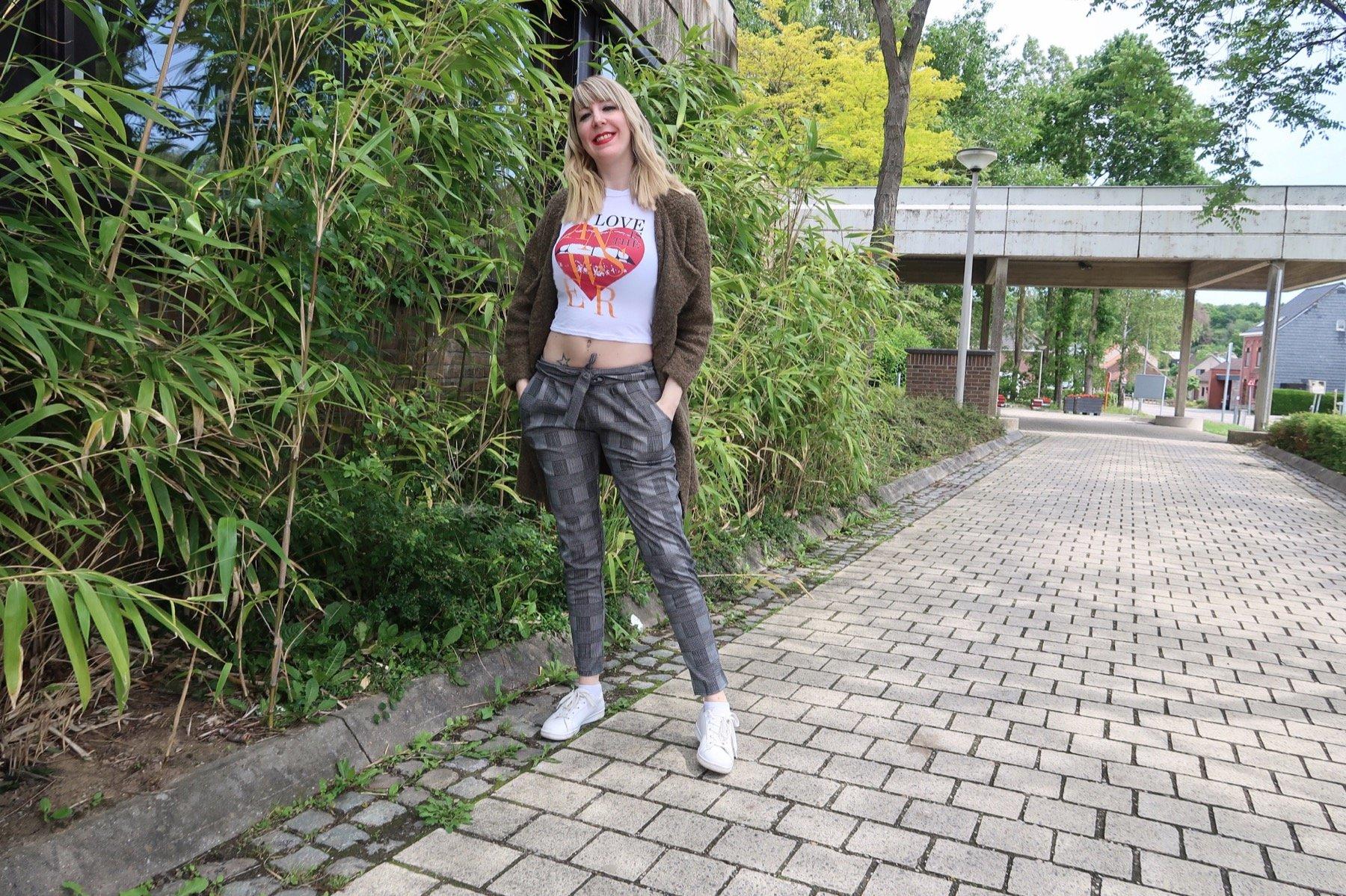 jenna minnie jennaminnie fashion blog femme luxe