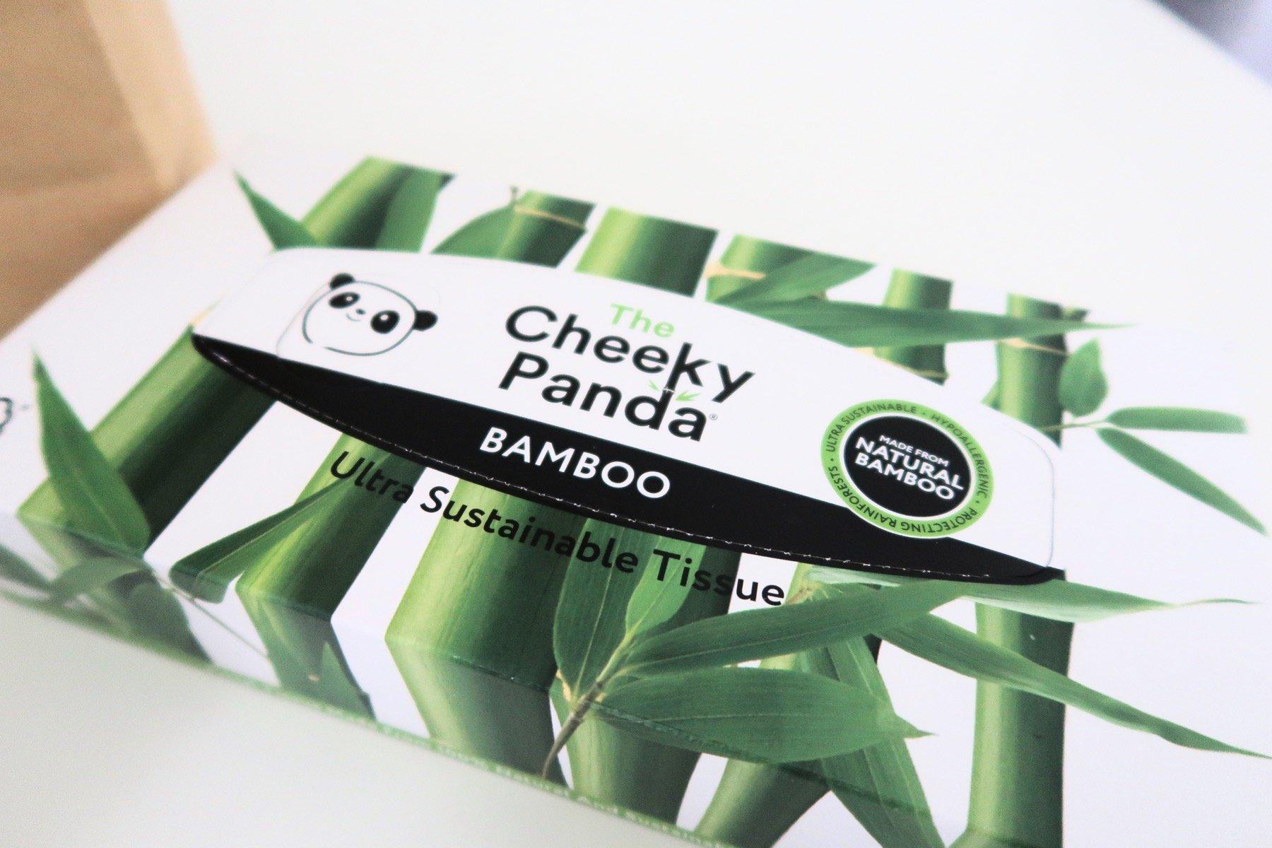 jenna minnie jennaminnie cheekypanda bamboo