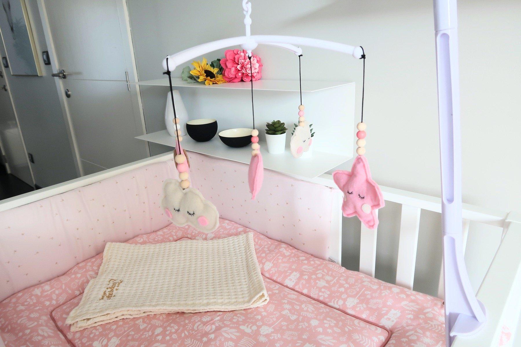 jenna minnie jennaminnie madebylaris mobiel baby mommyblogger