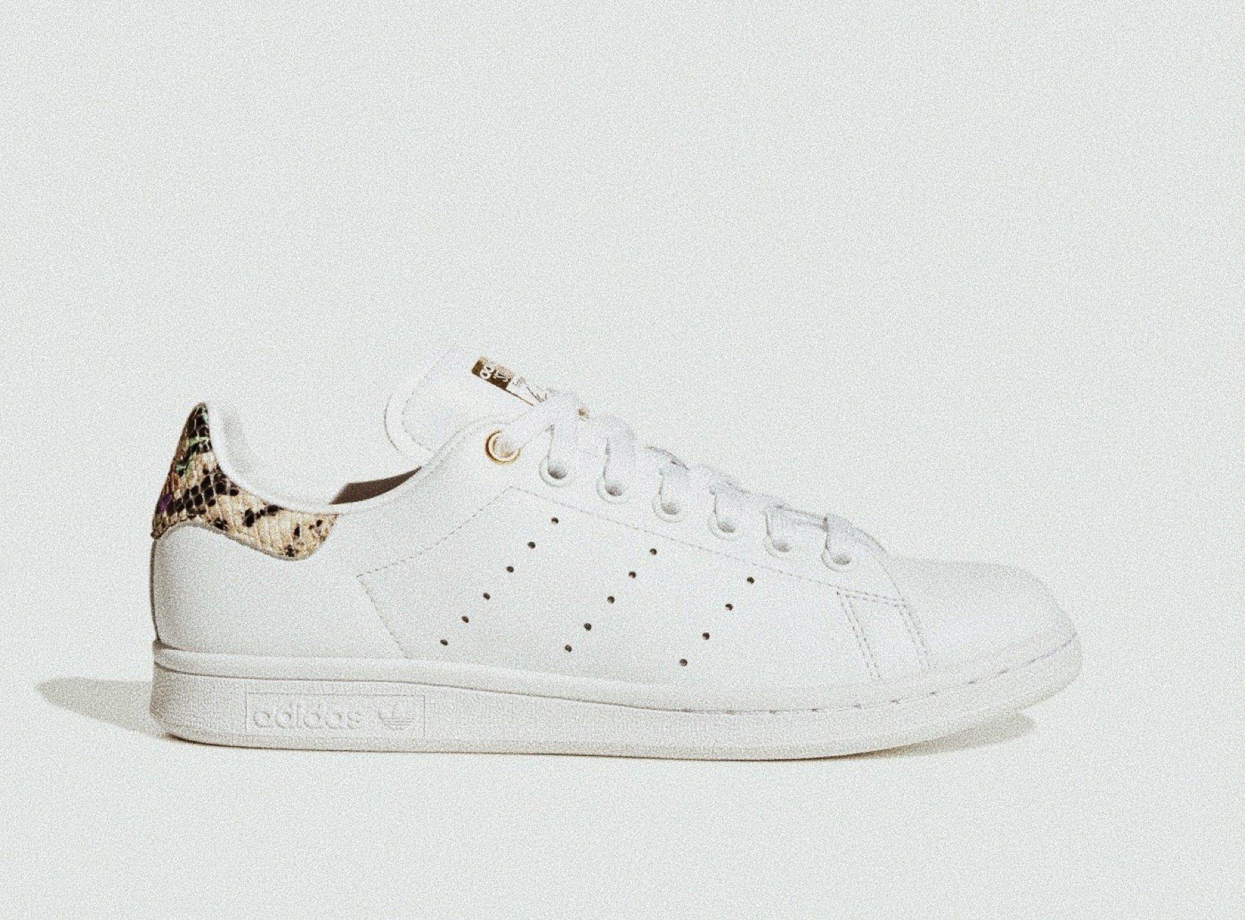 jenna minnie jennaminnie fashionblog stan smith sneakers sportshowroom