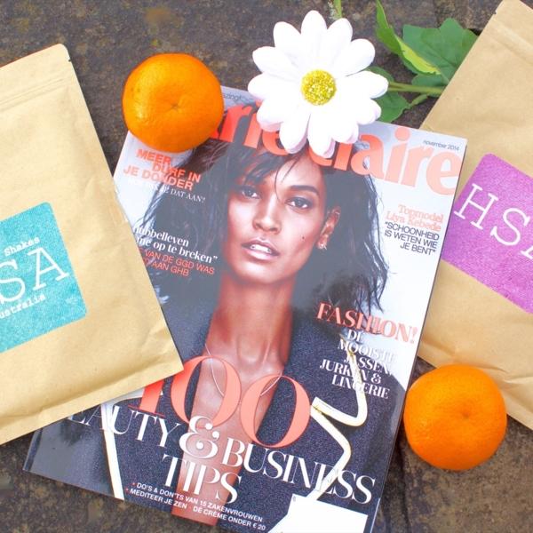 jennaminnie jenna minnie fashion blog Health Shakes Australia