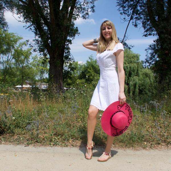 jennaminnie jenna minnie fashion blog Shoppen aan de scherpste prijzen met Vouchervandaag.nl