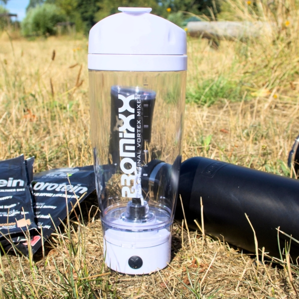 jennaminnie jenna minnie fashion blog Thousands of sportsmen and women across the world go Promixx!