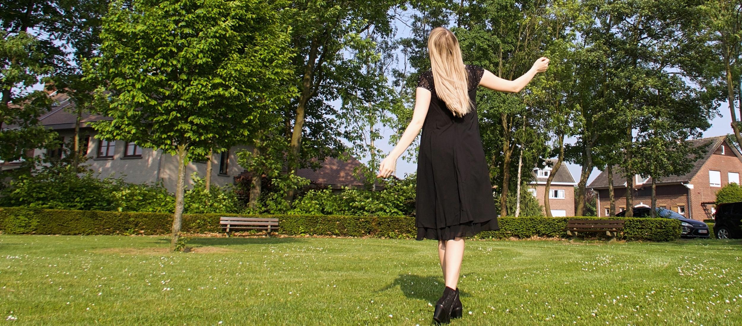 jennaminnie jenna minnie fashion blog JJ's House makes you feel like a princess!